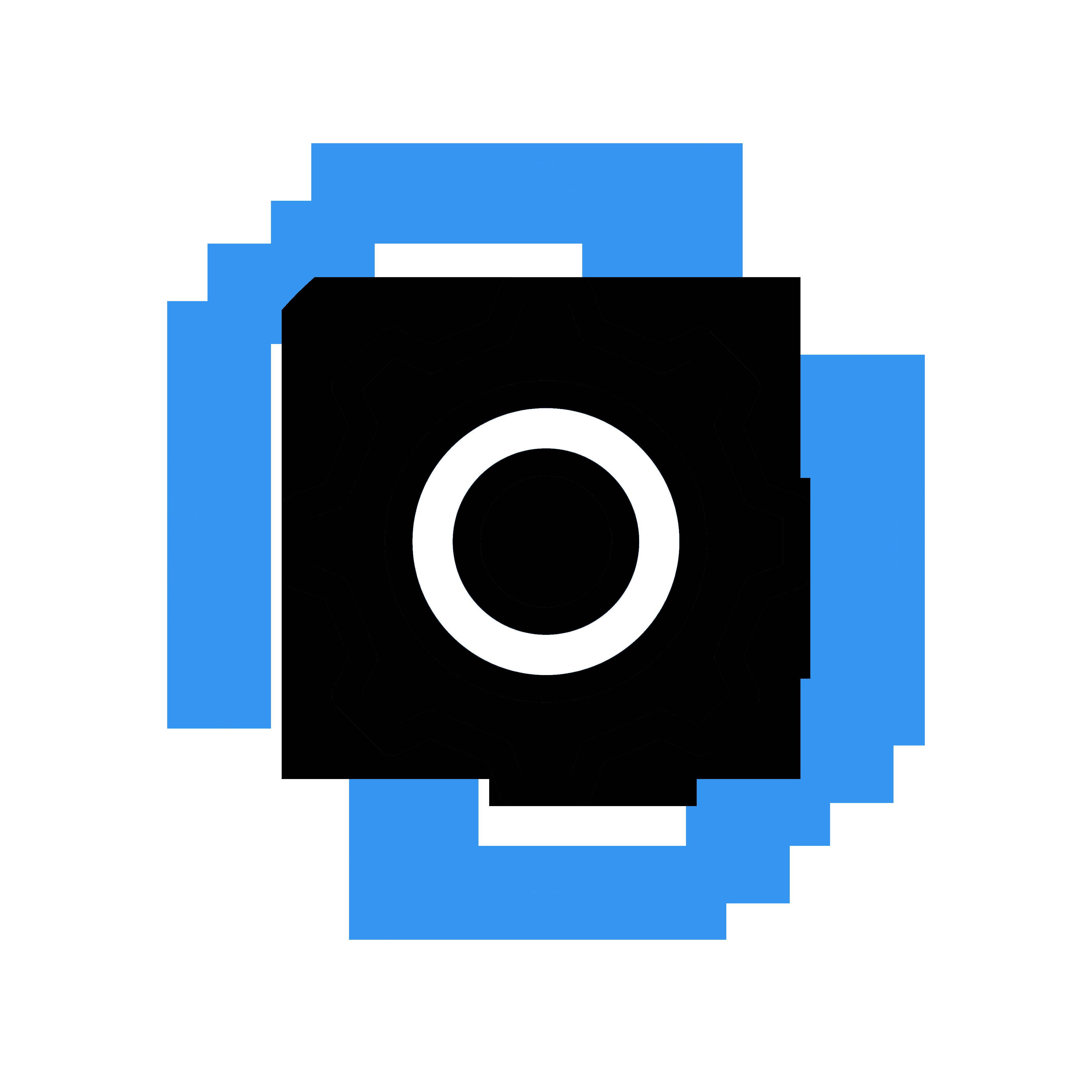 ecosystem-icon