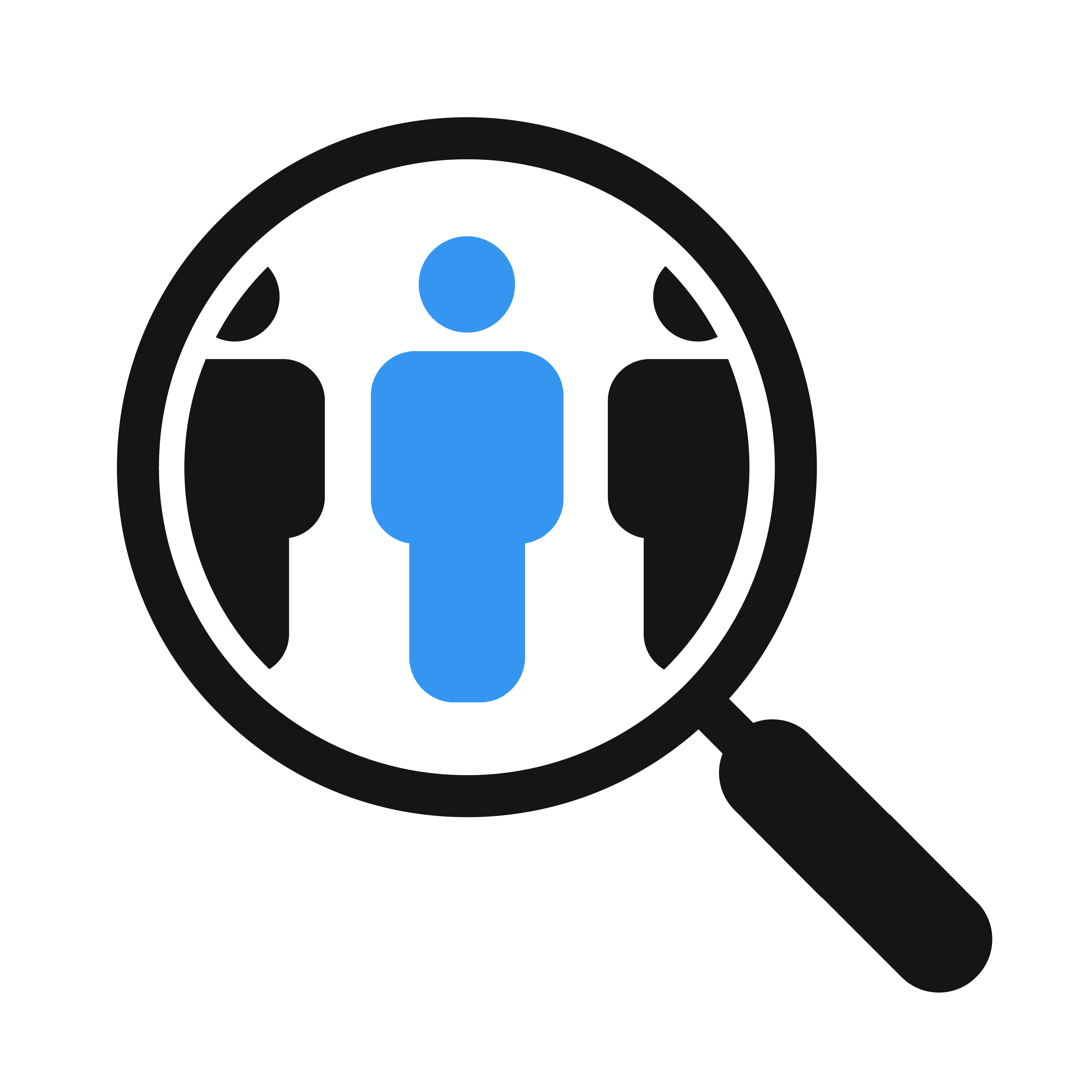 individual-icon