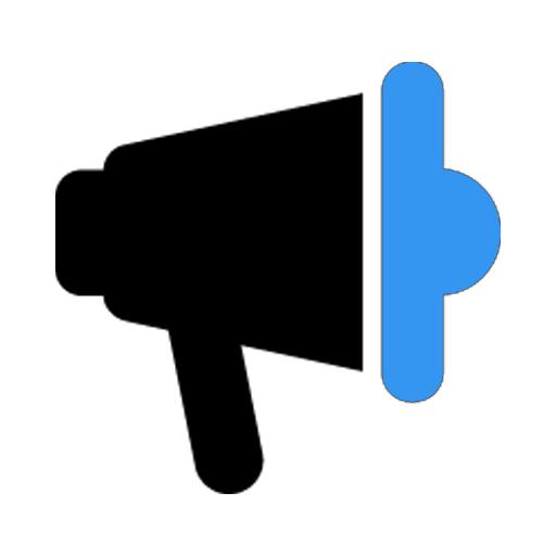 megaphone_blue-1https