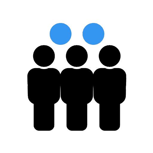 people_blue-1https