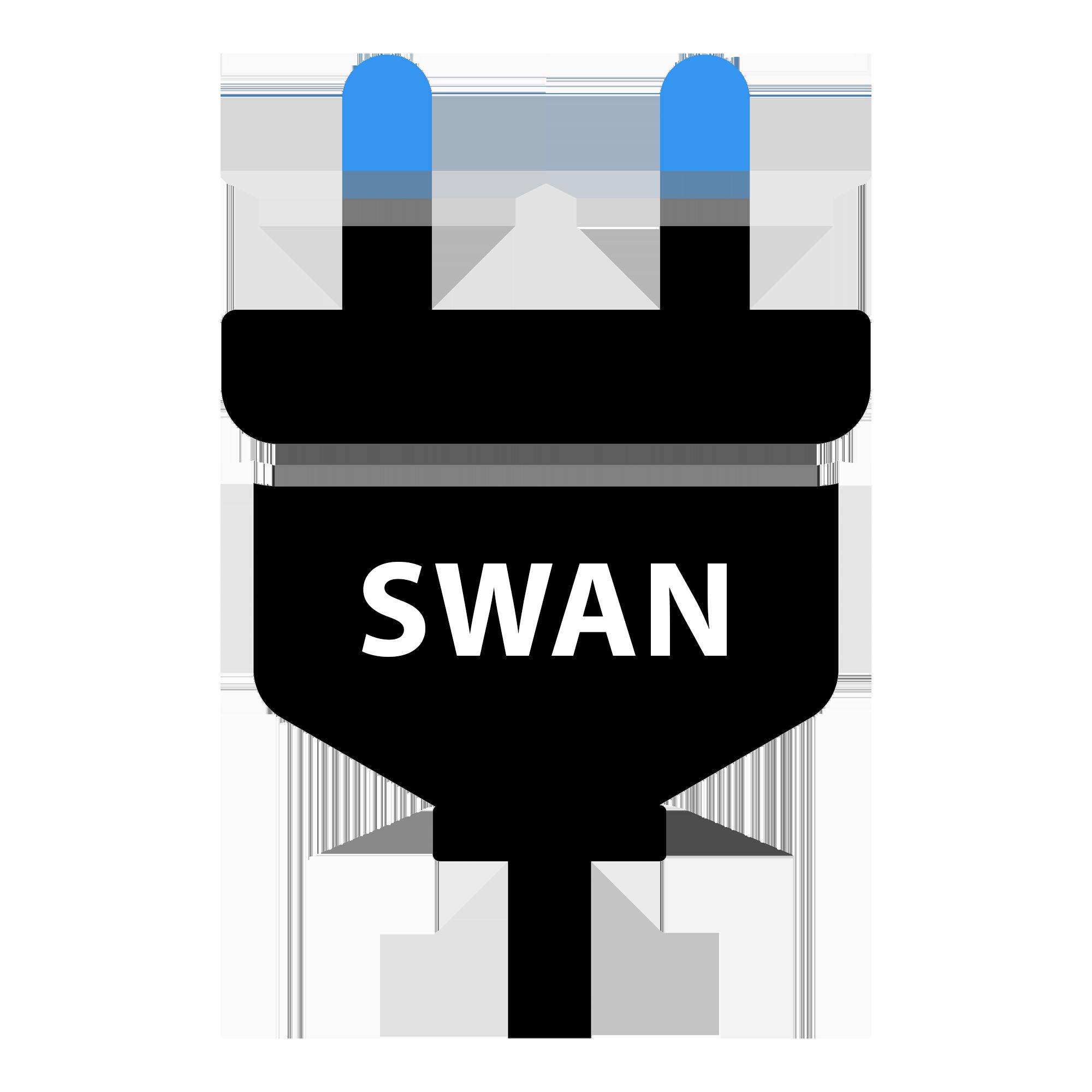 plugin_swan78https