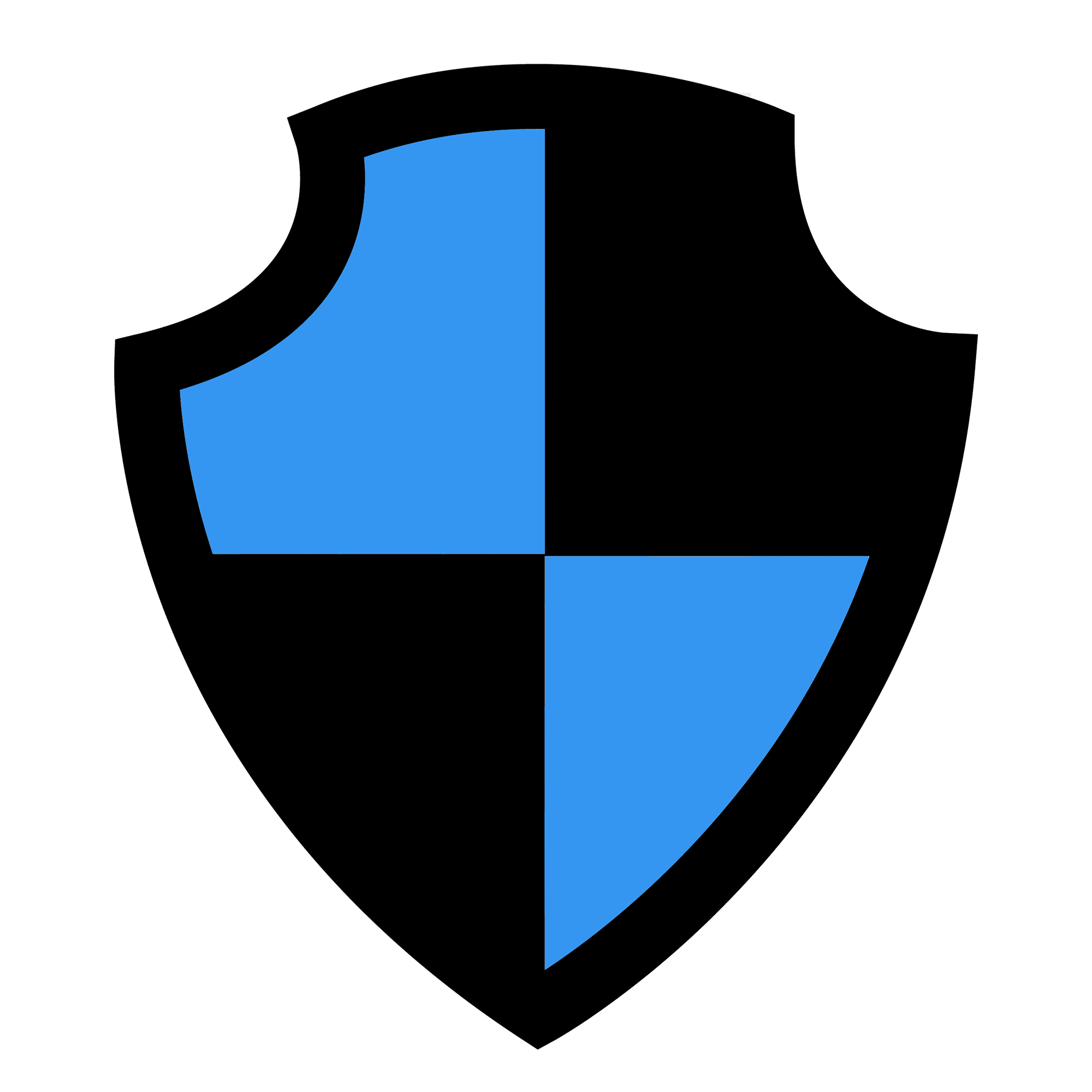 privacy_2000 https