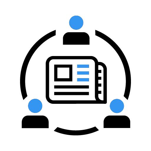 publishers_blue-1https