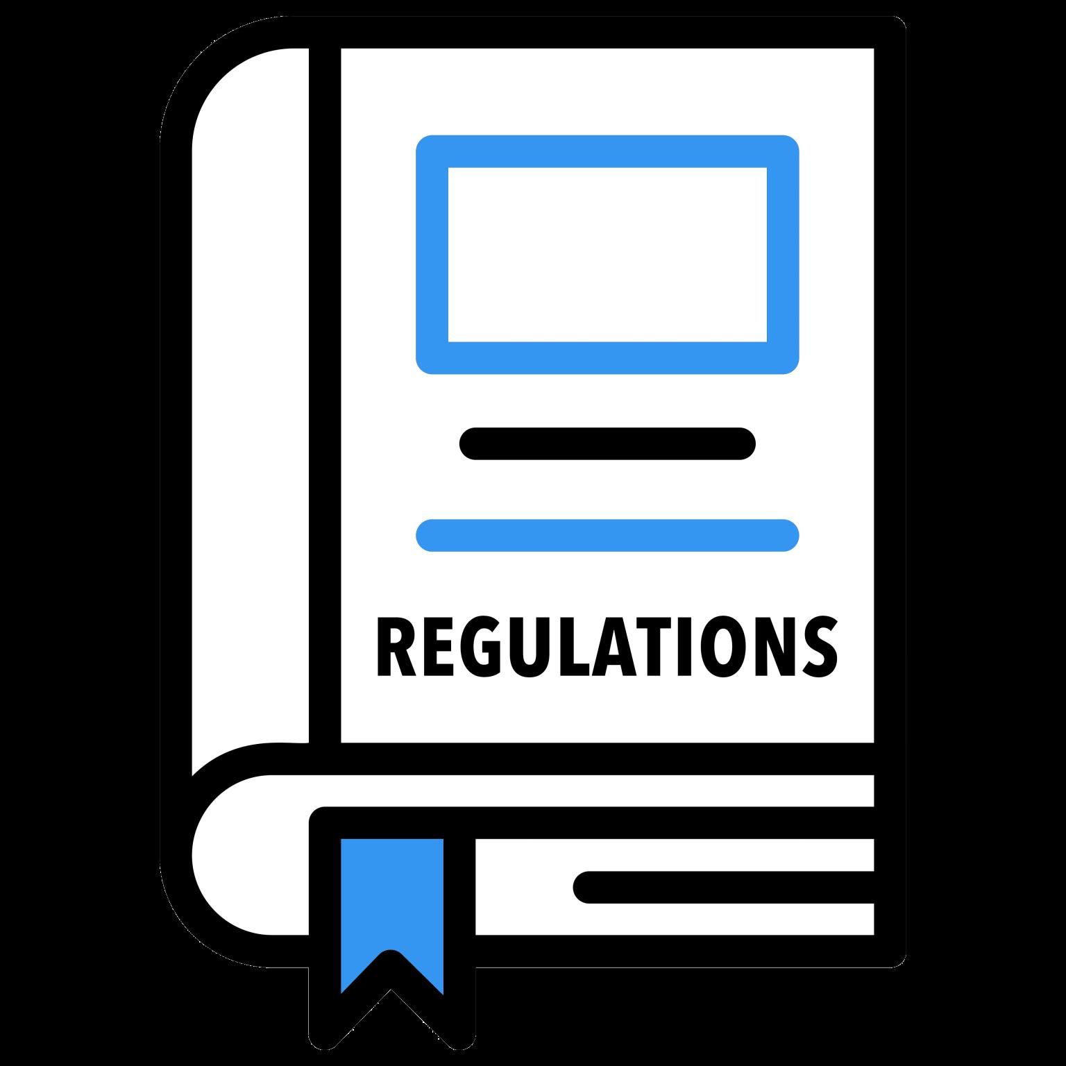 regulators_icon-1-1536x1536https